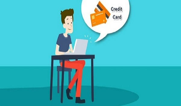 student credit card bihar detail in hindi
