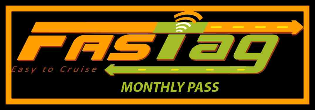 fast_monthly_pass