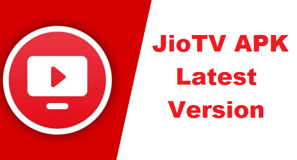 Jio Tv Apk Kaise Download Kare